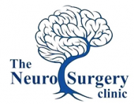 The Neuro Surgery clinic
