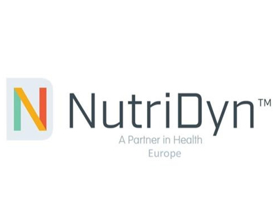 NutriDyn UK-Europe